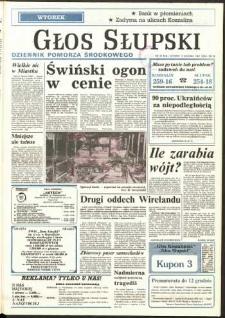 Głos Słupski, 1991, grudzień, nr 20