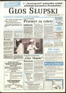 Głos Słupski, 1992, styczeń, nr 3