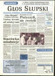 Głos Słupski, 1992, styczeń, nr 7