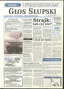 Głos Słupski, 1992, styczeń, nr 8