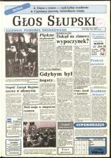 Głos Słupski, 1992, styczeń, nr 24