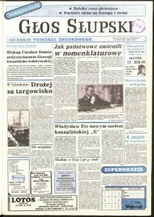 Głos Słupski, 1992, luty, nr 28