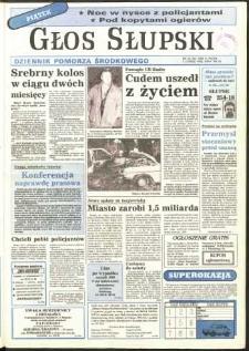 Głos Słupski,1992, luty, nr 32