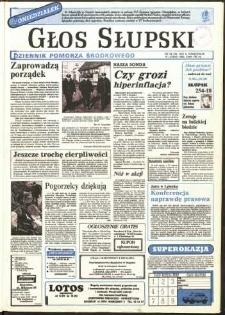 Głos Słupski, 1992, luty, nr 34