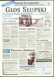 Głos Słupski, 1992, luty, nr 37