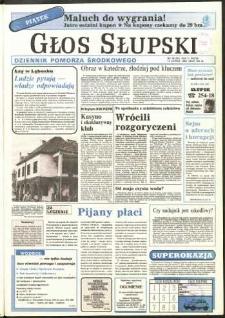 Głos Słupski, 1992, luty, nr 38