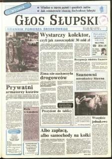 Głos Słupski, 1992, luty, nr 41