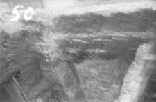 Chata zrębowa, podcieniowa - Lipuska Huta [33]