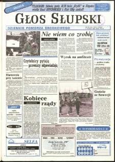 Głos Słupski, 1992, marzec, nr 60