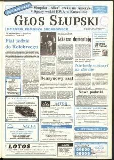 Głos Słupski, 1992, marzec, nr 64