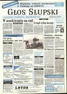 Głos Słupski, 1992, kwiecień, nr 82