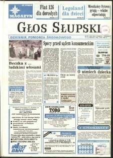 Głos Słupski, 1992, kwiecień, nr 87