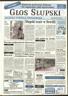 Głos Słupski, 1992, kwiecień, nr 89