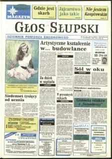 Głos Słupski, 1992, kwiecień, nr 92