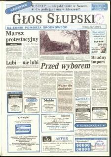Głos Słupski, 1992, kwiecień, nr 95