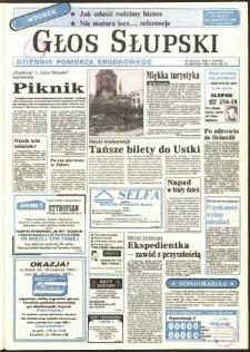 Głos Słupski, 1992, kwiecień, nr 99