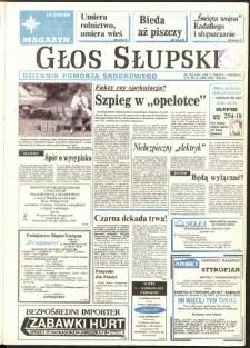 Głos Słupski, 1992, maj, nr 108