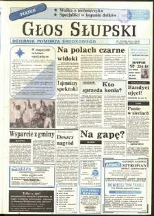 Głos Słupski, 1992, maj, nr 113