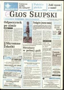 Głos Słupski, 1992, maj, nr 114