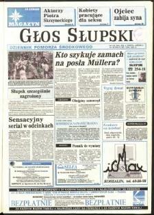 Głos Słupski, 1992, maj, nr 120