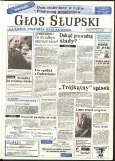 Głos Słupski, 1992, maj, nr 122