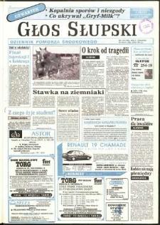 Głos Słupski, 1992, maj, nr 124