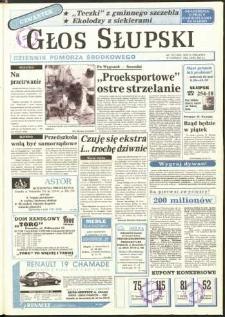 Głos Słupski, 1992, czerwiec, nr 147