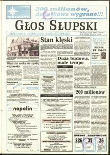 Głos Słupski, 1992, czerwiec, nr 149