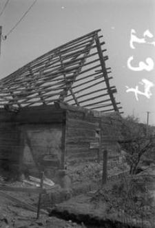 Chlew - Raduń [1]