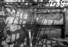 Chlew - Raduń [3]