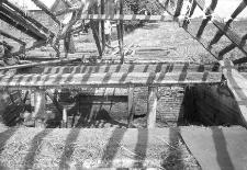 Chlew - Raduń [6]