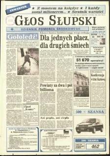 Głos Słupski, 1993, styczeń, nr 4