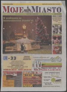 Moje Miasto : bezpłatny słupski dwutygodnik, 2009, nr 22