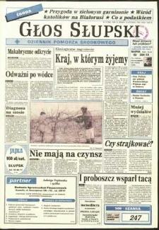 Głos Słupski, 1993, styczeń, nr 9
