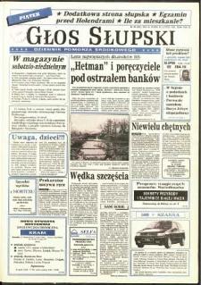Głos Słupski, 1993, luty, nr 35