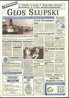 Głos Słupski, 1993, luty, nr 38