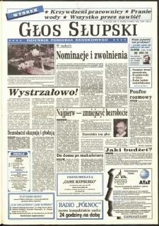 Głos Słupski, 1993, marzec, nr 56