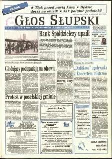 Głos Słupski, 1993, marzec, nr 57