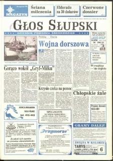 Głos Słupski, 1993, marzec, nr 66
