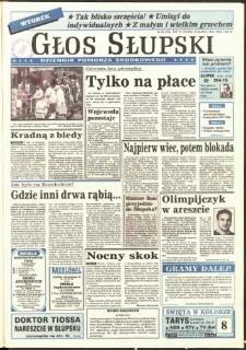 Głos Słupski, 1993, marzec, nr 68