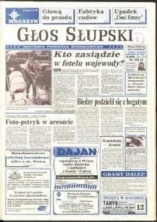 Głos Słupski, 1993, marzec, nr 72