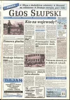 Głos Słupski, 1993, marzec, nr 75