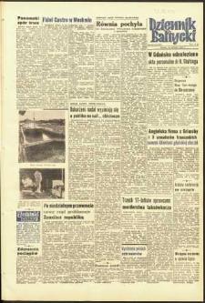 Dziennik Bałtycki, 1964, nr 11