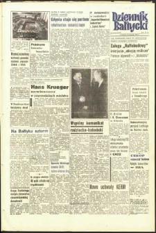 Dziennik Bałtycki, 1964, nr 19