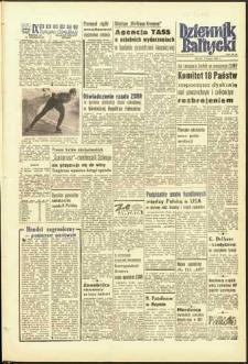 Dziennik Bałtycki, 1964, nr 29