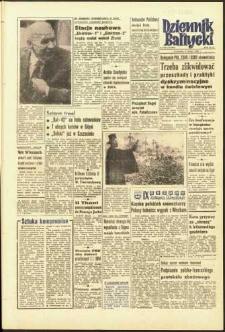 Dziennik Bałtycki, 1964, nr 31