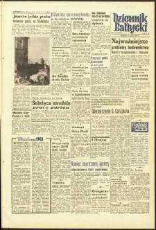 Dziennik Bałtycki, 1964, nr 37
