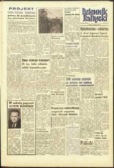 Dziennik Bałtycki, 1964, nr 38