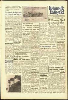 Dziennik Bałtycki, 1964, nr 39