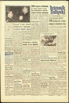 Dziennik Bałtycki, 1964, nr 44